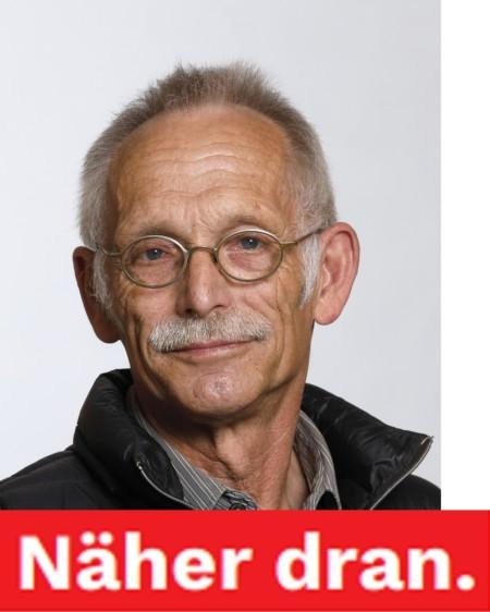 Lothar Blinn