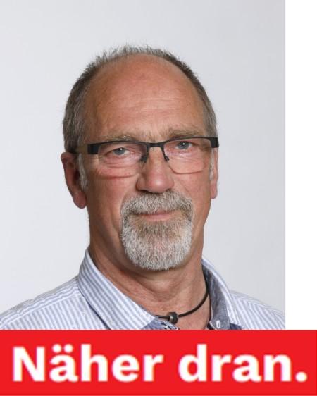Mathias Figge