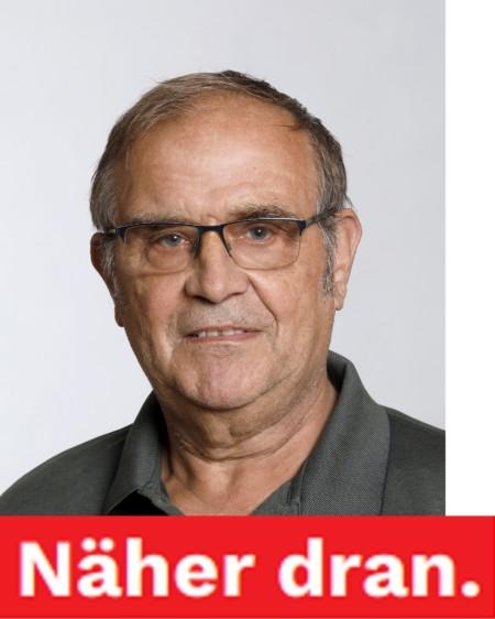 Artur Görder