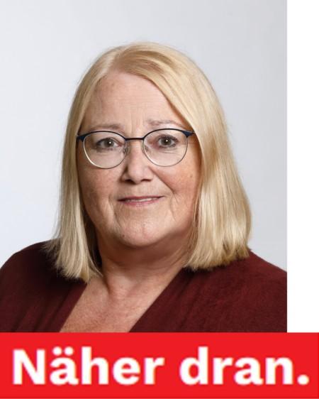 Heike Küchemann
