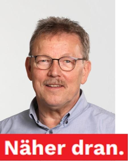 Matthias Rieger