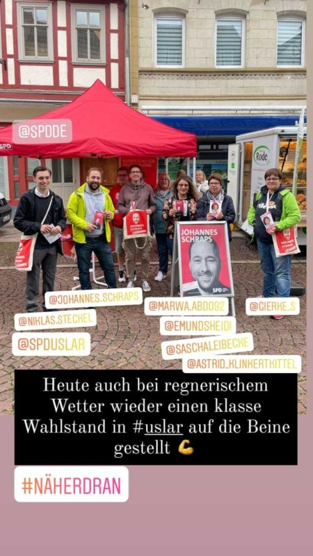Wahlstand 27282021 1