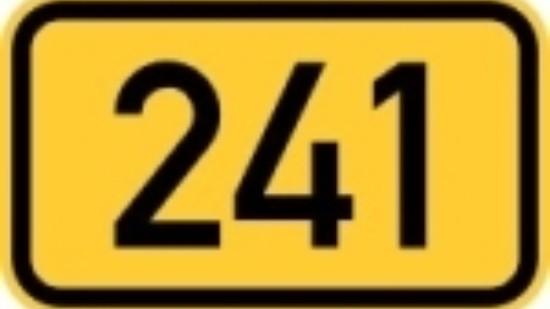 B241-150