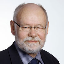 Dr. Herman Weinreis