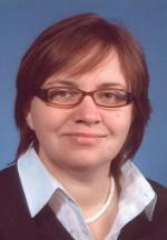Sonja Gierke
